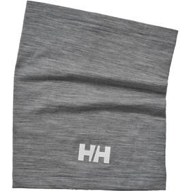 Helly Hansen HH Fascia tubolare Merino, grigio